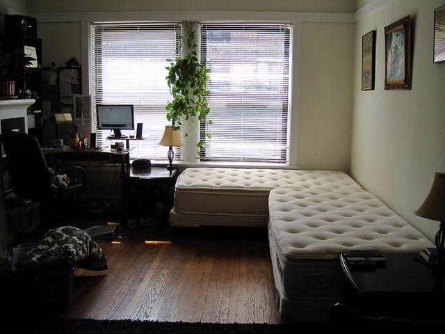 Best 25 Twin mattress couch ideas on Pinterest