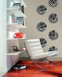 17 Best ideas about Zebra Print Bedroom on Pinterest ...