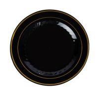 25+ best ideas about Plastic Plates on Pinterest | Plate ...