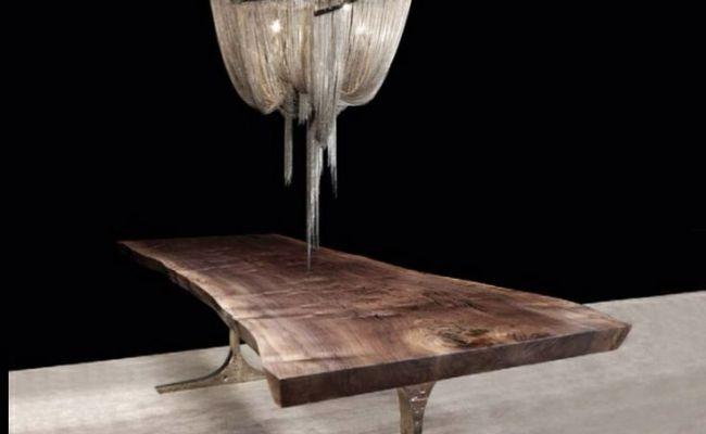 24 Best Images About Hudson Furniture On Pinterest