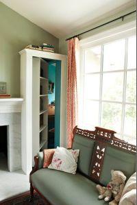 25+ best ideas about Hidden rooms on Pinterest   Hidden ...