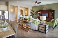 17 Best images about D.R. Horton Homes: Arizona on ...
