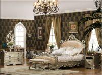 25+ best ideas about Antique bedroom sets on Pinterest ...