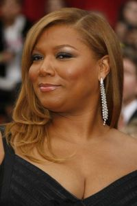 50 Best images about Queen Latifah on Pinterest | Volvo ...