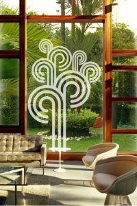 17 Best images about WALLTAT Decals for Glass on Pinterest ...