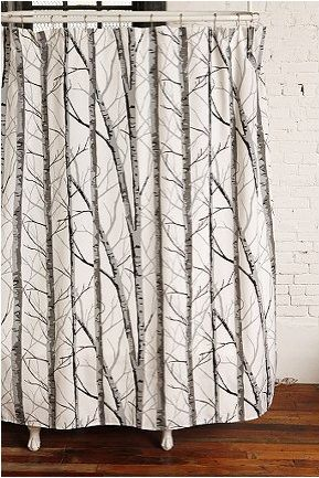 25 Best Ideas About Tree Shower Curtains On Pinterest Green