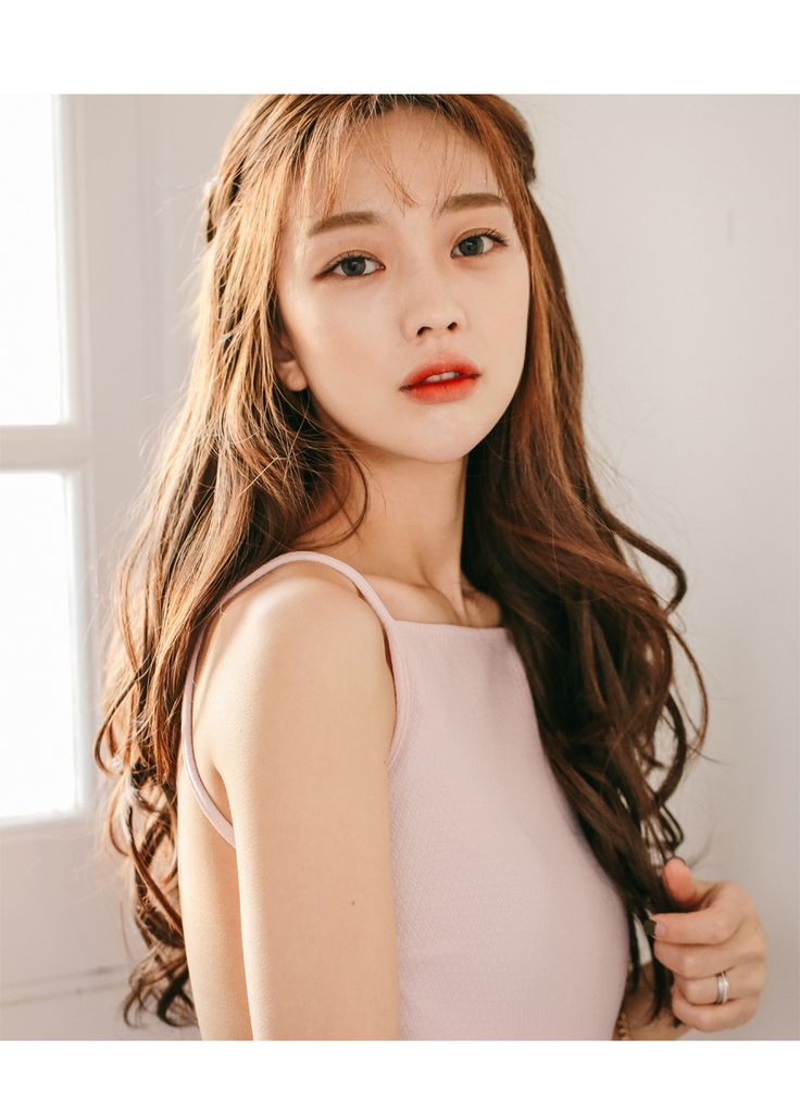 25 Best Ideas About Korean Hairstyles On Pinterest Korean Hair