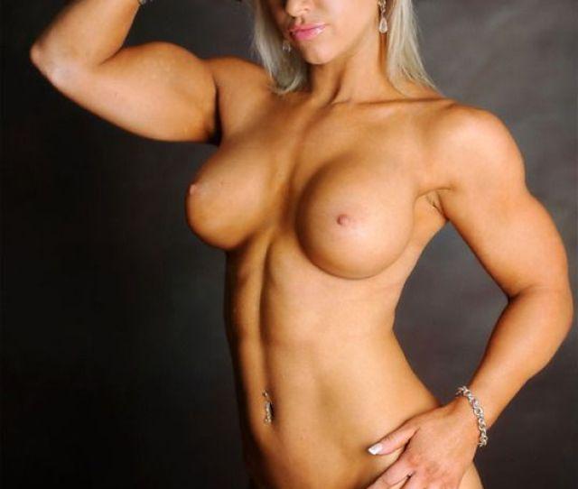 Curvy Hot Naked Women