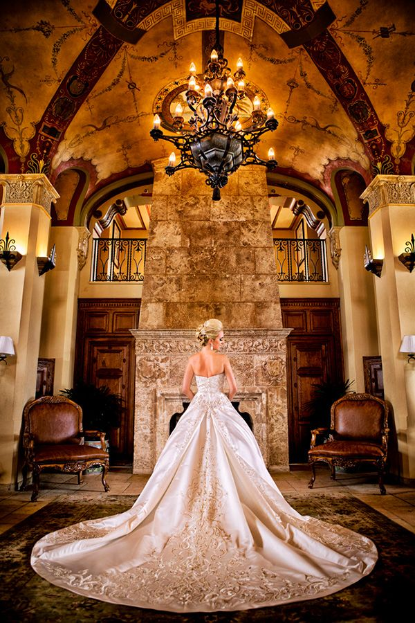 180 Best Images About Biltmore Weddings On Pinterest Miami Alicia Sacramone And Fort Lauderdale