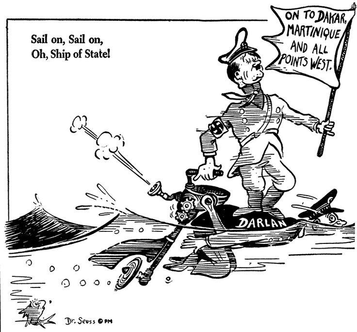 90 best images about Dr. Seuss Political satire cartoon