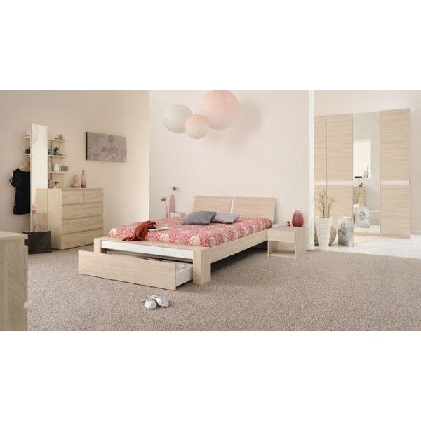 25 best ideas about Oak bedroom furniture on Pinterest