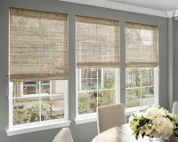25+ best ideas about Sunroom Blinds on Pinterest