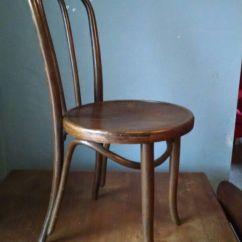 Sofas For Sell Todd Oldham Sofa J&j Kohn & Mundus Bentwood Thronet Chair | True ...