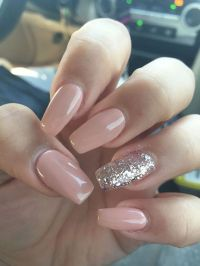 Best 25+ Cute acrylic nails ideas on Pinterest | Prom ...