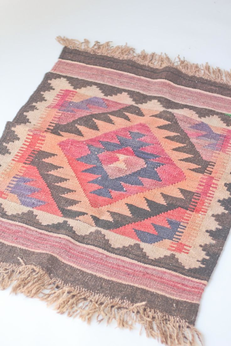 25 best ideas about Aztec Rug on Pinterest  Bohemian rug Kitchen carpet and Kitchen rug runners