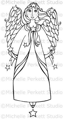 1063 best coloring pages images on Pinterest