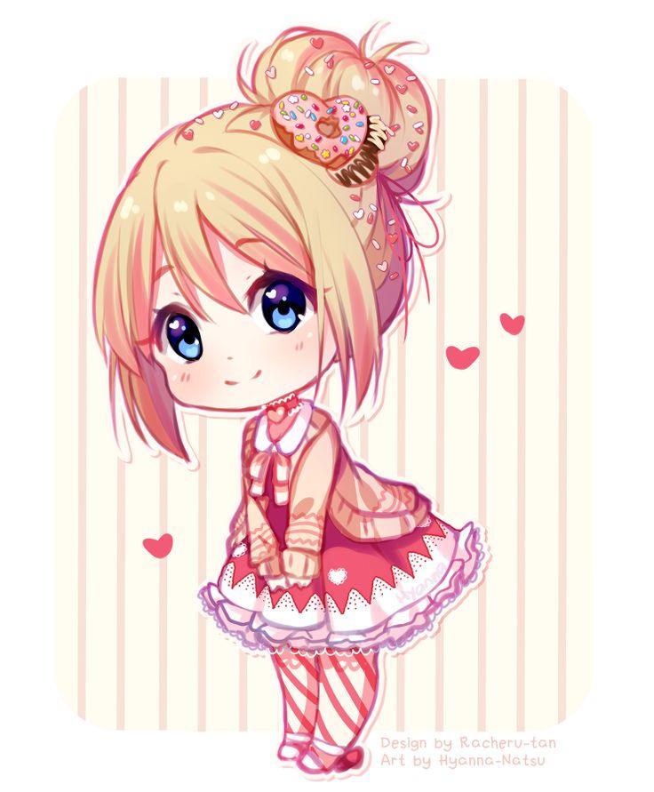 92 Best Images About Chibi Art On Pinterest Chibi Anime