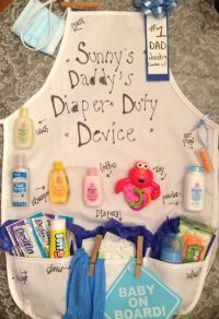 25+ best ideas about Daddy Baby Showers on Pinterest ...