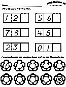 1000+ ideas about Year 6 Maths Worksheets on Pinterest