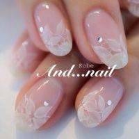 1000+ ideas about Wedding Nails Design on Pinterest ...