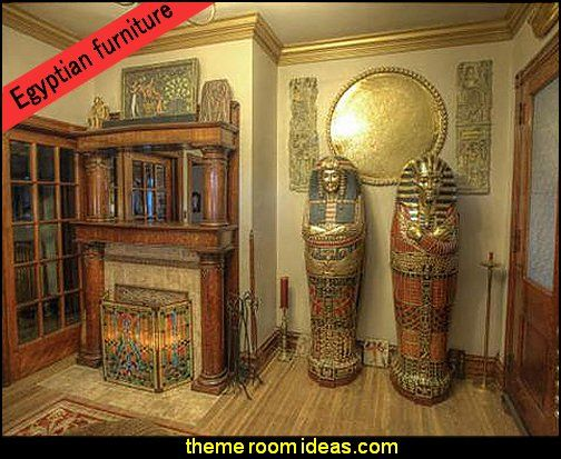 1000 ideas about Egyptian Home Decor on Pinterest  Egyptian decorations Egyptian art and