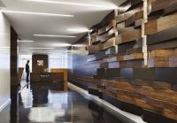 office interior wall panels Gallery