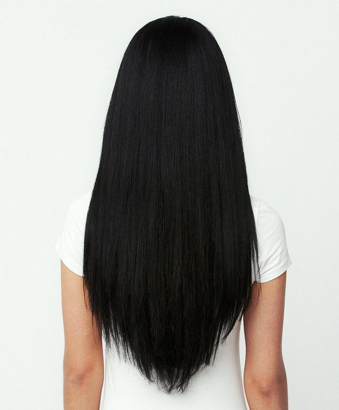 Best 25 Black hair extensions ideas that you will like on Pinterest  Awesome hair Purple