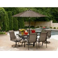 17 best ideas about Kmart Patio Furniture on Pinterest ...
