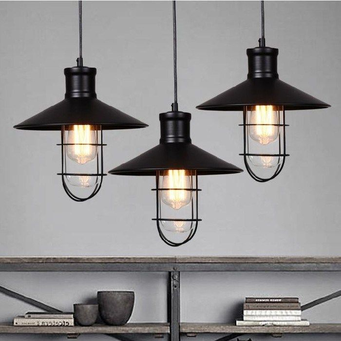 Top 25 ideas about Rustic Lamp Shades on Pinterest