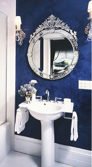Best 25 Venetian mirrors ideas on Pinterest  Elegant