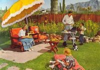 25+ best ideas about 1950s Home on Pinterest | 1950s house ...