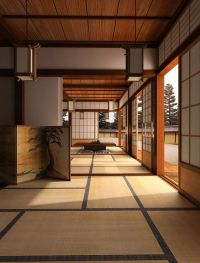 Best 25+ Japanese architecture ideas on Pinterest