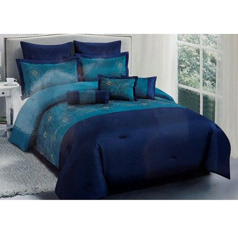 1000+ images about Bed fashion on Pinterest