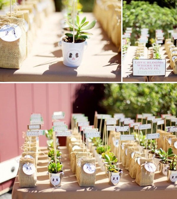 181 Best Images About Event Decor Favors On Pinterest Favor