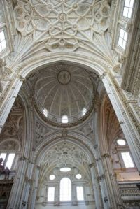 19 best images about Cathedral Ceilings. :)) on Pinterest ...