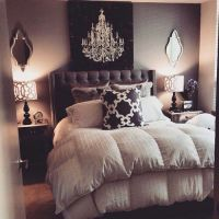 17 Best ideas about Cozy Small Bedrooms on Pinterest ...