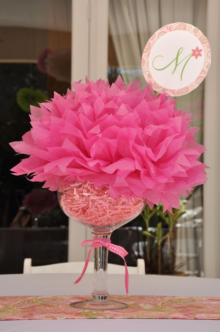 103 best images about Decorating with wine glasses on