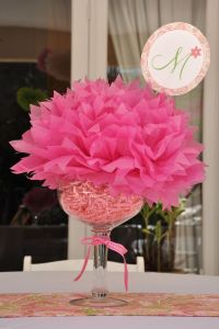 103 best images about Decorating with wine glasses on ...