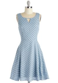 25+ great ideas about Simple Summer Dresses on Pinterest ...