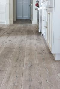 Best 25+ Engineered wood floors ideas on Pinterest ...