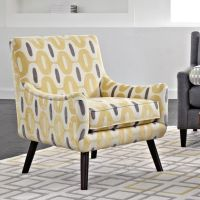 17 Best ideas about Yellow Accent Chairs on Pinterest ...