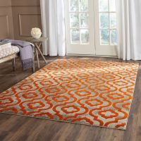 17 Best ideas about Orange Rugs on Pinterest | Orange ...