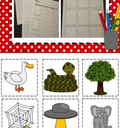 Creative Writing For 2nd Grade — Free Writing Worksheets for 2nd Grade  Students [ 4032 x 720 Pixel ]
