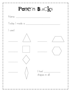 69 best images about Prep maths: Geometry on Pinterest