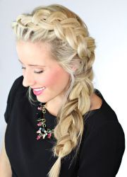 1000 ideas frozen hairstyles
