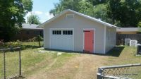 17 Best images about Garages, Sheds and Carriage Houses on ...