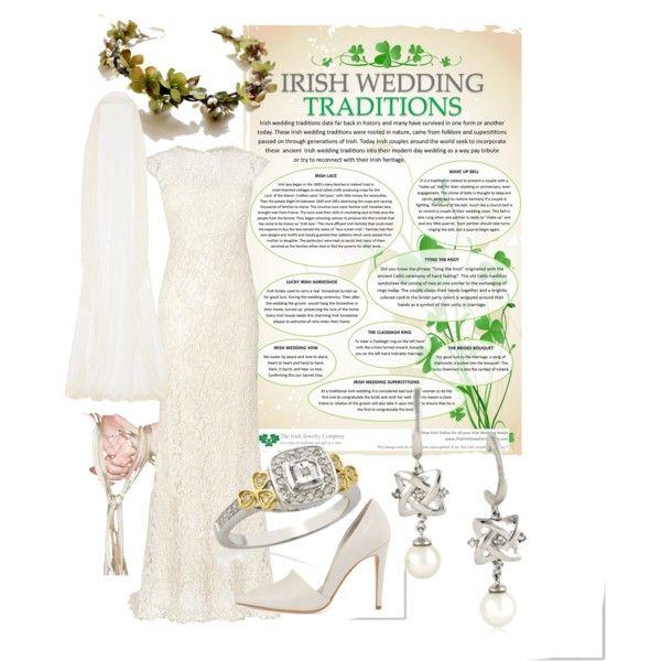 25 Best Ideas about Irish Wedding Dresses on Pinterest  Weddings Elegant dresses for wedding