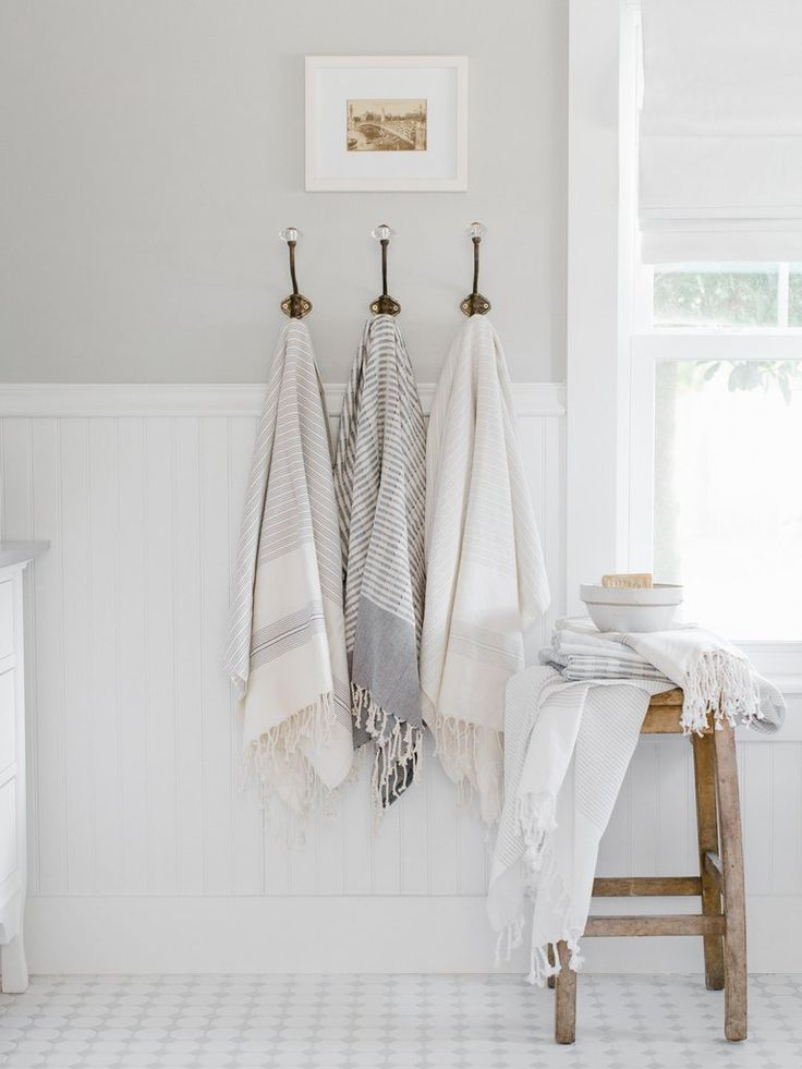 Best 20 Bathroom towels ideas on Pinterest  Bathroom