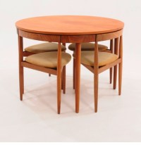 1000+ images about compact dining tables on Pinterest