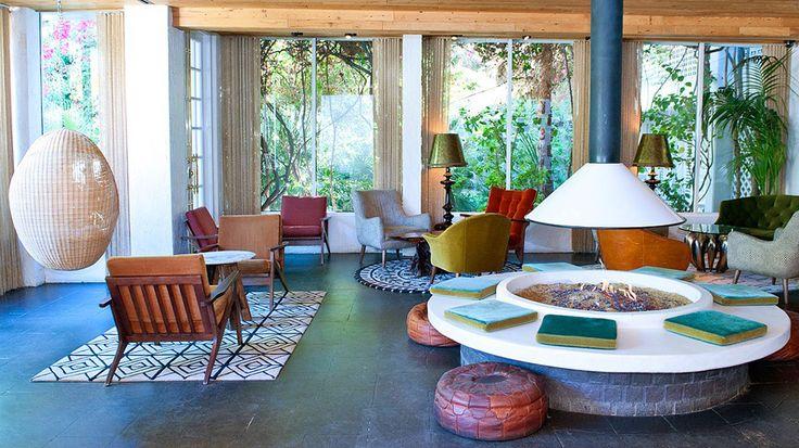Home Decor Furniture 121 Ideas Photos In Home Decor Furniture